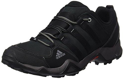 Adidas Herren Brushwood Traillaufschuhe