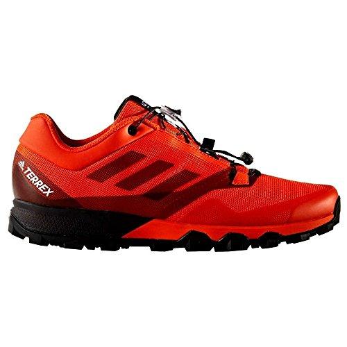 adidas Herren Terrex Trailmaker Wanderschuhe, Orange