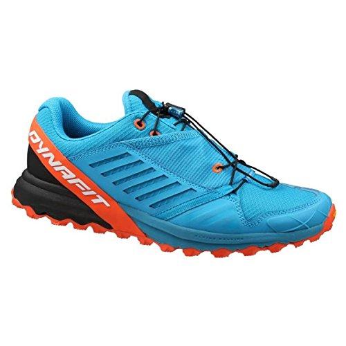 Dynafit Alpine Pro Trailschuhe Herren blau