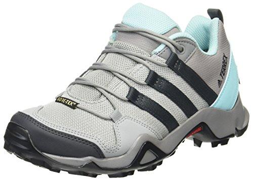 adidas Damen Terrex Ax2R GTX W Trekking- & Wanderhalbschuhe