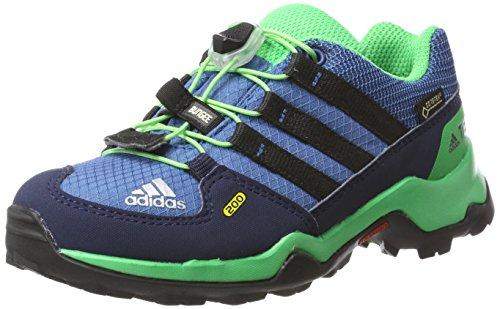 Adidas Terrex Gtx, Unisex-Kinder Wanderschuhe