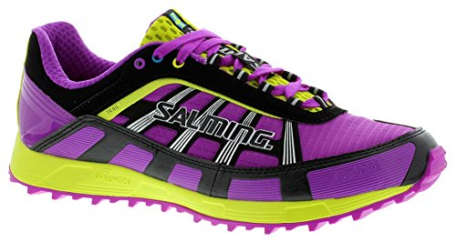 Salming T1 Women's Trail Laufschuhe