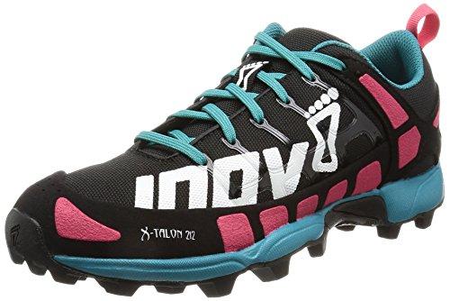 Inov8 X-Talon 212 Women's Trailschuhe