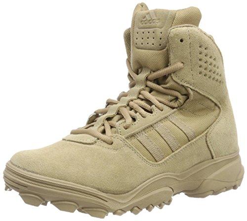 adidas Herren GSG-9.3 Combat Boots, Clear Sand